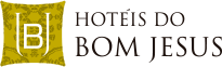 Hotéis Bom Jesus